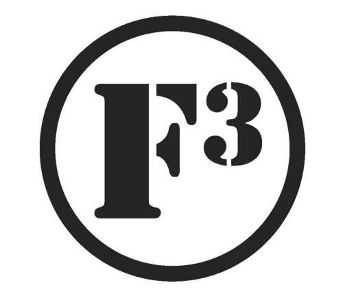 F3 Augusta Region